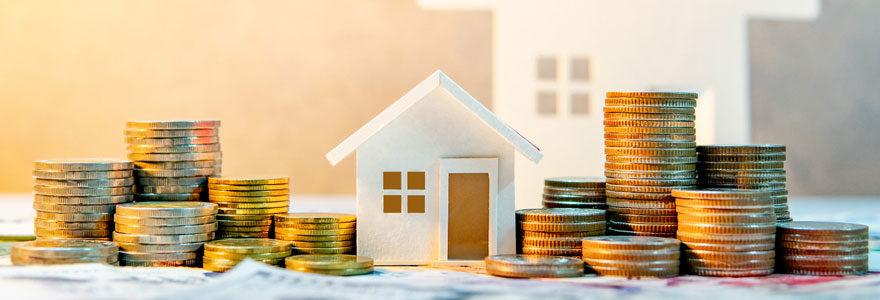 Meilleures annonces immobilières en ligne